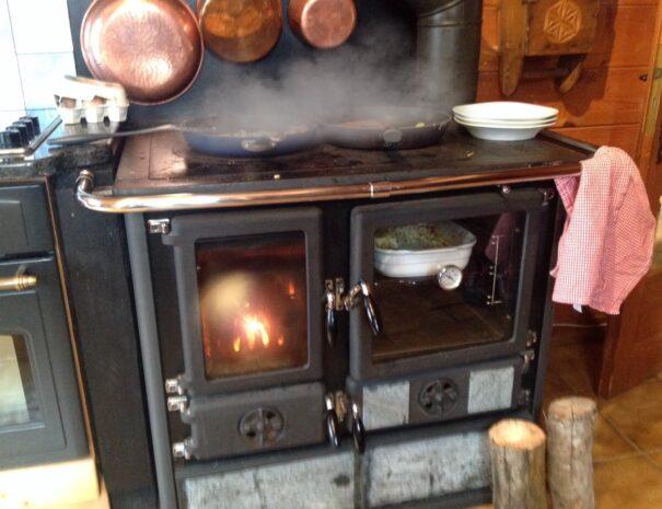 breakfast_on _the_woodstove