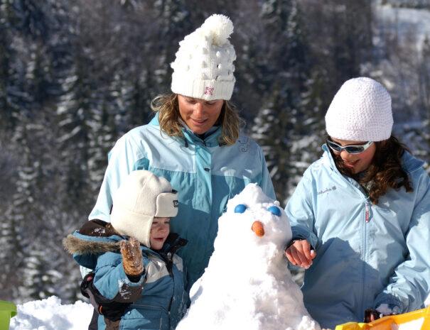 sommand_ski_resort_family_friendly_skiing
