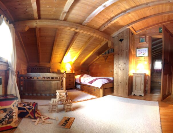 twin_room3