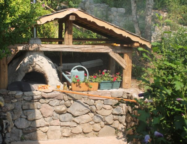 wood_fired_pizza_oven