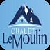 Chalet Le Moulin