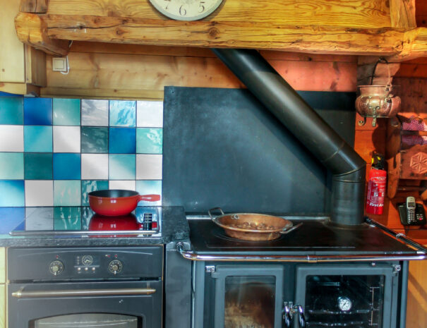 kitchenchoice_electric_or_woodburner