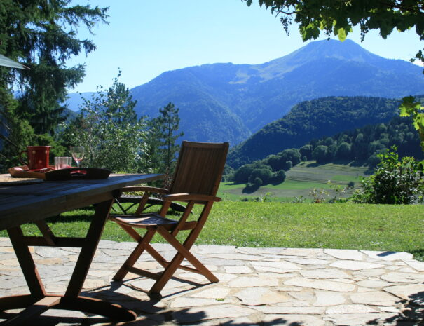 summer_chalet_view_from_terrace