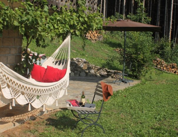 summer_hammock